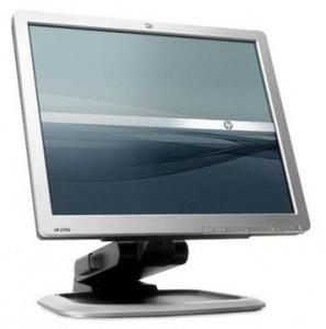 HP-L1750c