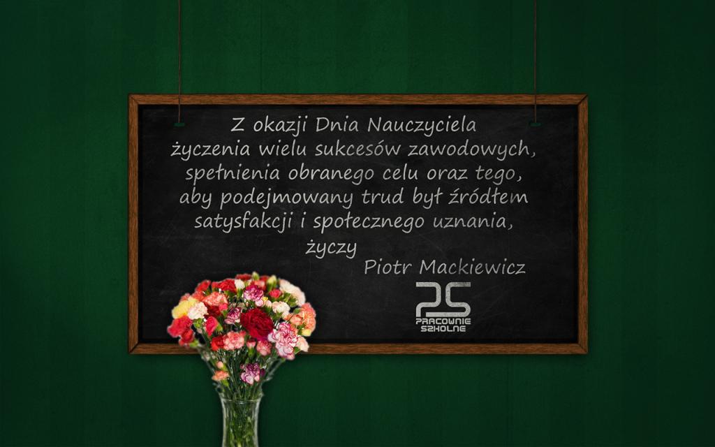 kartka-dzien-nauczyciela1